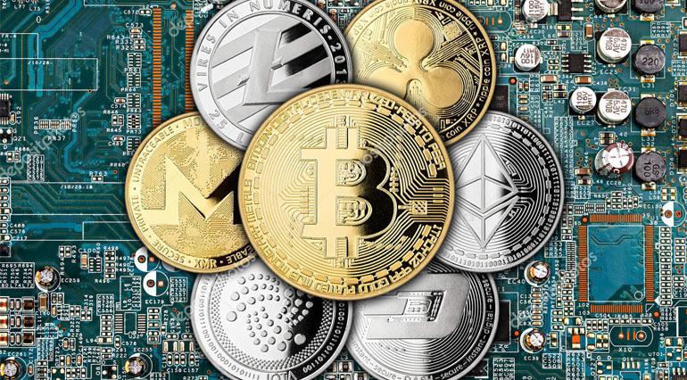 bitcoin blockchain startups market térkép thb btc